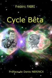 62-cycle-beta_th